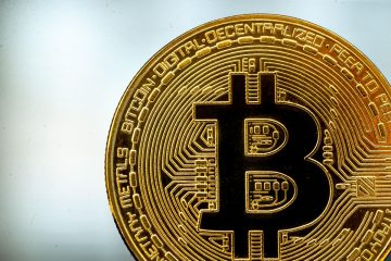 free bitcoin and its advantages