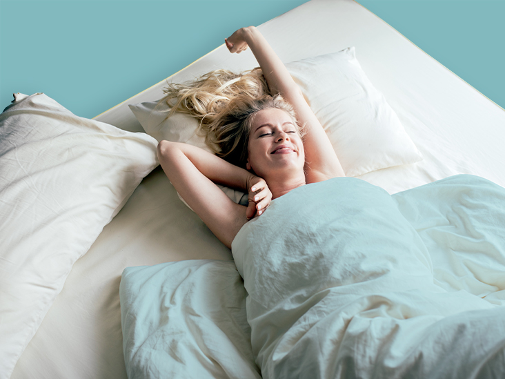 Selecting the Right Bed Sheets
