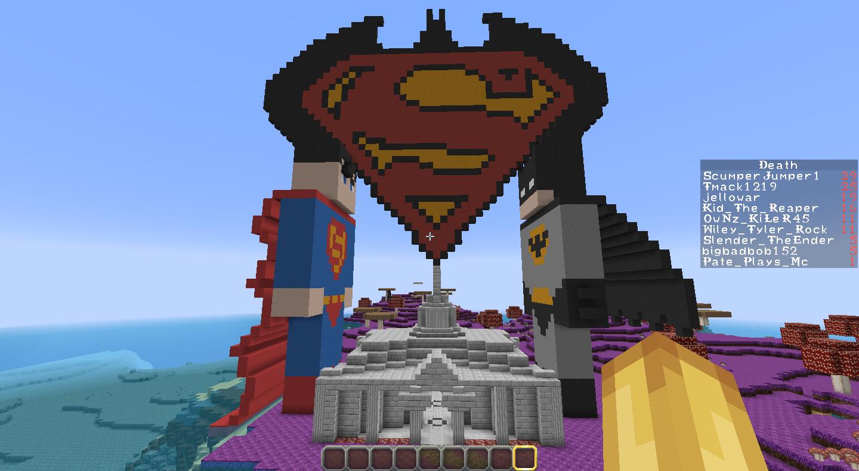 Minecraft Unblocked Games for Children  Build Your Dream