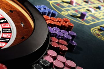 Economic benefits of Casino Gaming