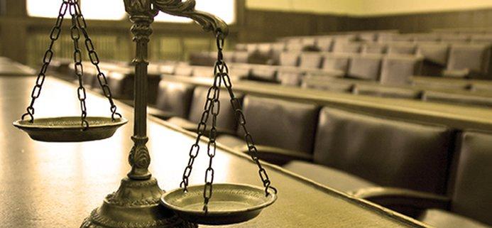 San Antonio car accident lawyers