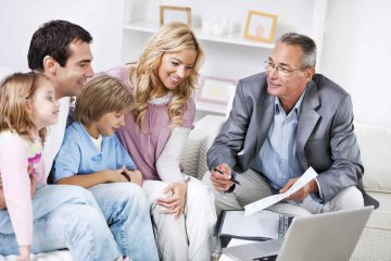 Life Insurance Is Important For You And Your Family