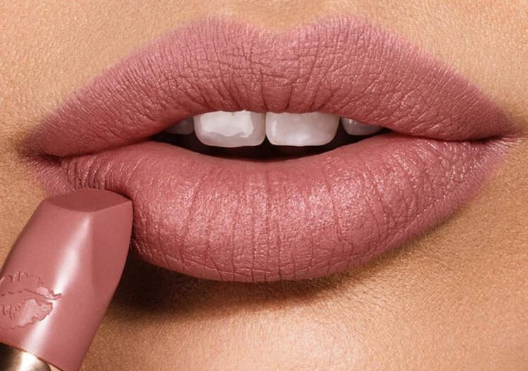 Lipstick Types Your Lips Will Love