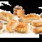 pastries schaumburg