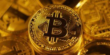 bonus bitcoin