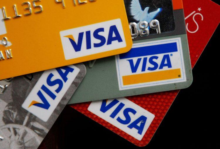 vanilla visa gift card balance