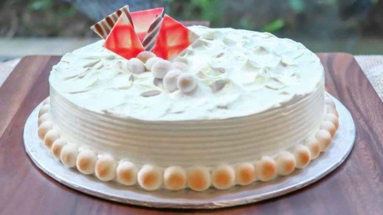 birthday cake Singapore