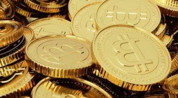 Take a look at what payment options bitcoin offer