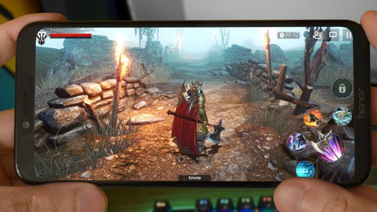 5 Best Android game to spend money on in 2020