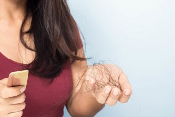 Reasons to Use Neratinib For More Hair