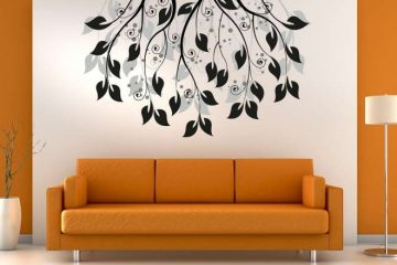 Beautify Your Home with the Perfect Artwork